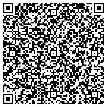 QR-код с контактной информацией организации ОБЛАСТНОЙ ОТДЕЛ АРХИВОВ И ДОКУМЕНТАЦИИ