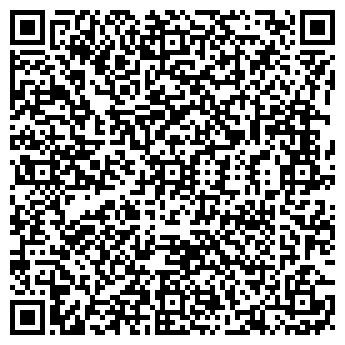 QR-код с контактной информацией организации ЛИР КОНСАЛТИНГ