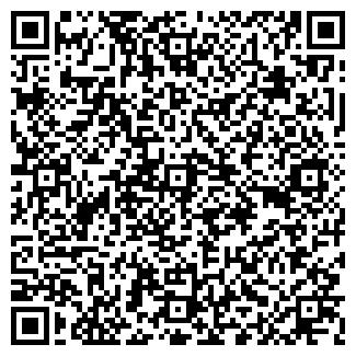 QR-код с контактной информацией организации ЛИФТМАШ