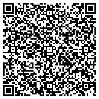 QR-код с контактной информацией организации МЕТЕР
