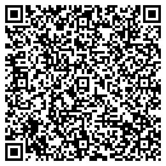 QR-код с контактной информацией организации МОТОТЕЛЕКОМ