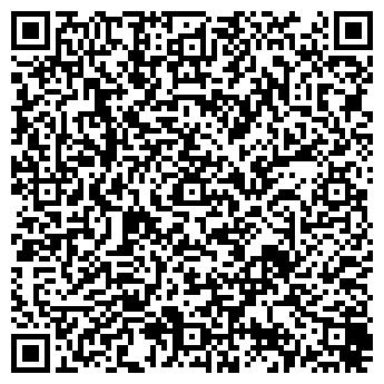 QR-код с контактной информацией организации ЦЕНТРСКЛАДТОРГ