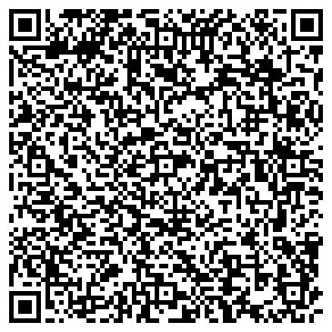 QR-код с контактной информацией организации СТАНКОКОНСТРУКЦИЯ ЗАВОД, ООО