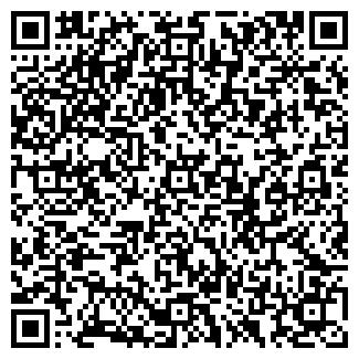 QR-код с контактной информацией организации АГРОПРОМЭНЕРГО