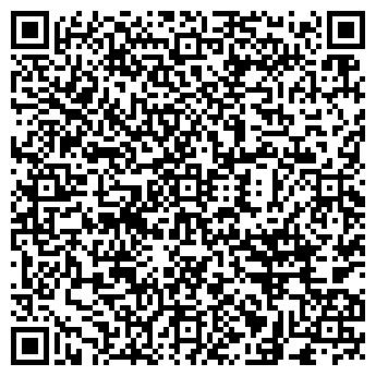 QR-код с контактной информацией организации ПРЕМЬЕР-ЛИЗИНГ, ООО