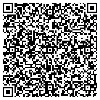 QR-код с контактной информацией организации ООО МОНОЛИТДОМСТРОЙ