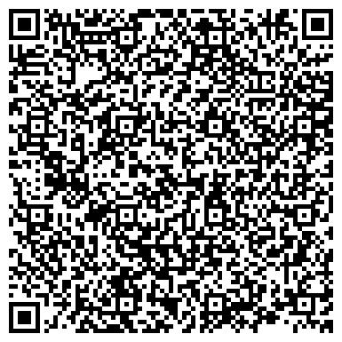 QR-код с контактной информацией организации ТАМОЖЕННОЕ УПРАВЛЕНИЕ ПО КЫЗЫЛОРДИНСКОЙ ОБЛАСТИ
