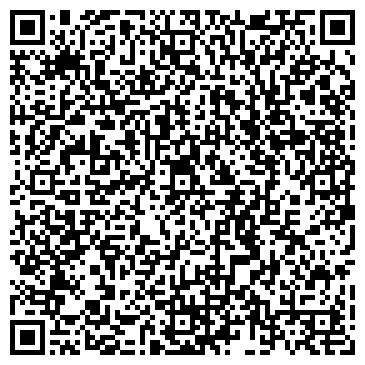 QR-код с контактной информацией организации ГАРИФУЛЛИН И.Р., ИП