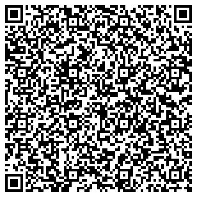 QR-код с контактной информацией организации АЛЬФАСТРАХОВАНИЕ ОАО КФ ЕЛАБУЖСКОЕ ОТДЕЛЕНИЕ