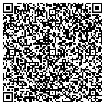 QR-код с контактной информацией организации ЕЛАБУЖСКОЕ АВТОТРАНСПОРТНОЕ ПРЕДПРИЯТИЕ