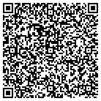 QR-код с контактной информацией организации СЕТЕВАЯ ЛАБОРАТОРИЯ