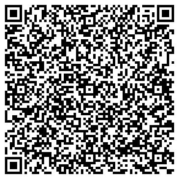 QR-код с контактной информацией организации ЦЕНТР ЗАНЯТОСТИ НАСЕЛЕНИЯ Г.ЕЛАБУГИ