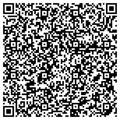 QR-код с контактной информацией организации ЕЛАЗ ПО, ОАО