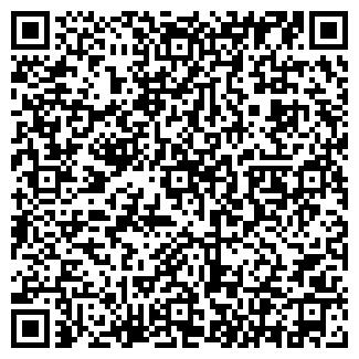 QR-код с контактной информацией организации ЕЛАЗ СИТ, ООО