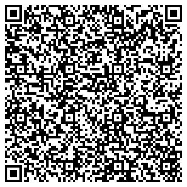 QR-код с контактной информацией организации ЕЛАБУЖСКАЯ СТАЛЬКОНСТРУКЦИЯ, ОАО