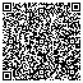QR-код с контактной информацией организации ЕЛАЗ-ПРОФИ