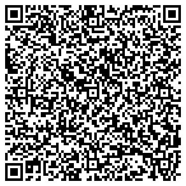 QR-код с контактной информацией организации АВТОТРАНССИГНАЛ АОЗТ ФИЛИАЛ