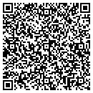 QR-код с контактной информацией организации ИЛЬ, ООО