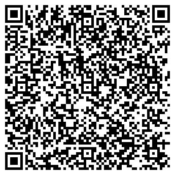 QR-код с контактной информацией организации МЕДТЕХНИКА ПТО