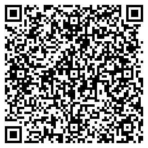 QR-код с контактной информацией организации АЗАТ ЧП