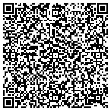 QR-код с контактной информацией организации ООО ЦЕНТР СТРОИТЕЛЬНЫХ УСЛУГ