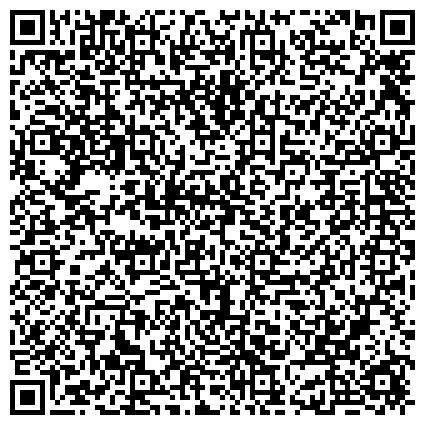 """QR-код с контактной информацией организации Адвокат Криворученко Виталий Викторович. Офис """"Коптево"""""""