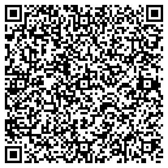 QR-код с контактной информацией организации ИП Печати5