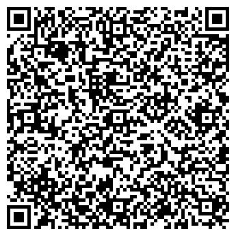 QR-код с контактной информацией организации ООО SELENGA