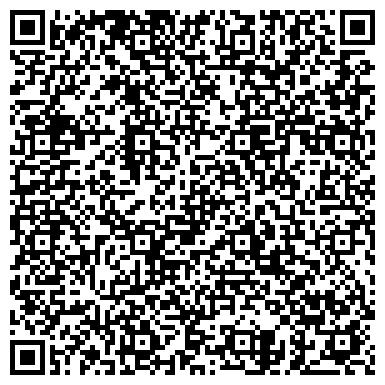 QR-код с контактной информацией организации ЦЕНТРАЛЬНЫЙ МУЗЕЙ ТАМОЖЕННОЙ СЛУЖБЫ