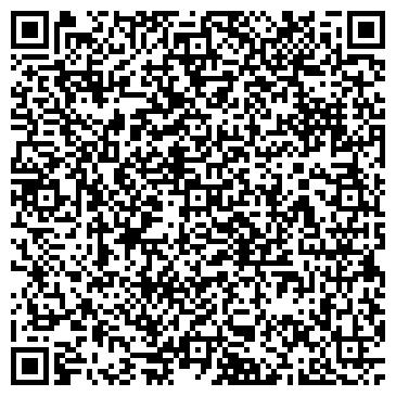 QR-код с контактной информацией организации МОСКОВСКИЙ МЮЗИК-ХОЛЛ