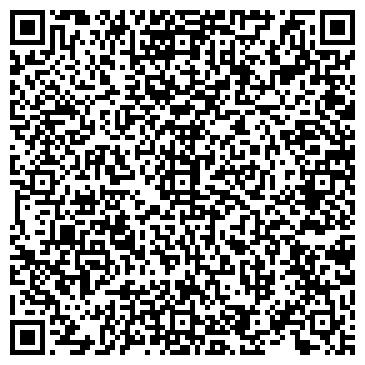 QR-код с контактной информацией организации ООО Асириус - Питер