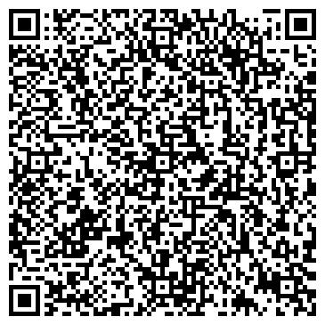 QR-код с контактной информацией организации ИП Motorring