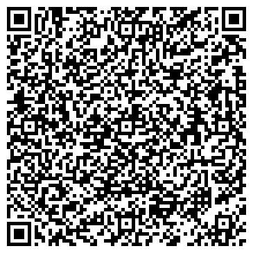 QR-код с контактной информацией организации ООО Компания «Кабель.РФ»