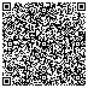 """QR-код с контактной информацией организации ООО """"Кабель.РФ"""" Иркутск"""