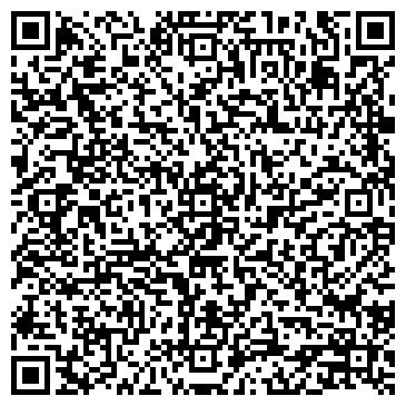 """QR-код с контактной информацией организации ООО """"Кабель.РФ"""" Иошкар - Ола"""