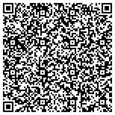 QR-код с контактной информацией организации ООО Декоративная жесть