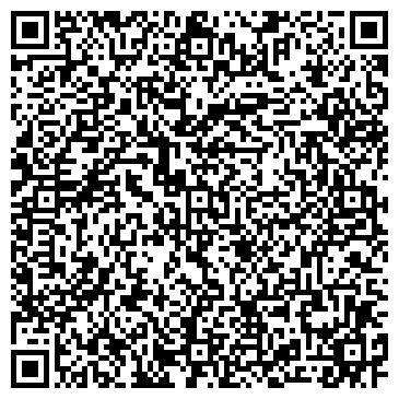 QR-код с контактной информацией организации ИП «Дорожная сфера»