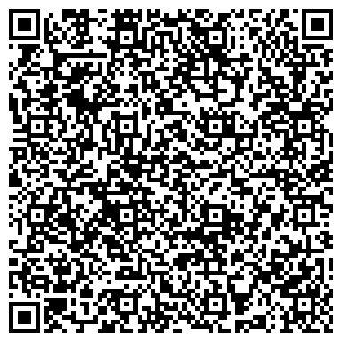 QR-код с контактной информацией организации РОССИЙСКАЯ ГОСУДАРСТВЕННАЯ БИБЛИОТЕКА ДЛЯ СЛЕПЫХ