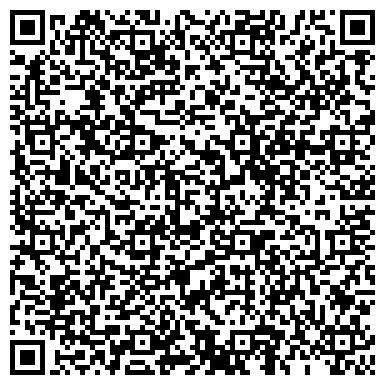 QR-код с контактной информацией организации ЦЕНТРАЛЬНАЯ НАУЧНАЯ СЕЛЬСКОХОЗЯЙСТВЕННАЯ БИБЛИОТЕКА