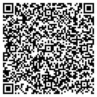 QR-код с контактной информацией организации Квартирка22
