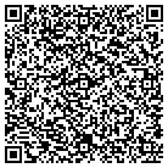 """QR-код с контактной информацией организации ООО """"Печати5"""" Томск"""