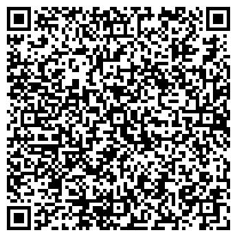 QR-код с контактной информацией организации АКПАРАТ-КЫЗЫЛОРДА ДГП