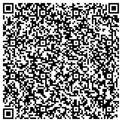 """QR-код с контактной информацией организации ИП Детский развивающий центр """"Буквоежка"""""""