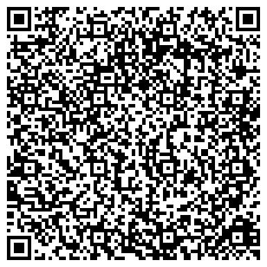"""QR-код с контактной информацией организации ОАО Институт """"ГИНЦВЕТМЕТ"""""""