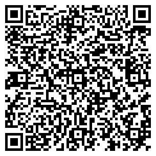 QR-код с контактной информацией организации КПРФ