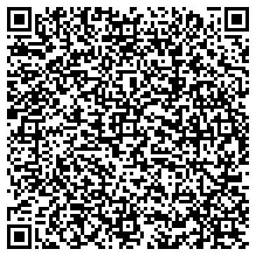 QR-код с контактной информацией организации ИП INSIGNIA - Знак отличия