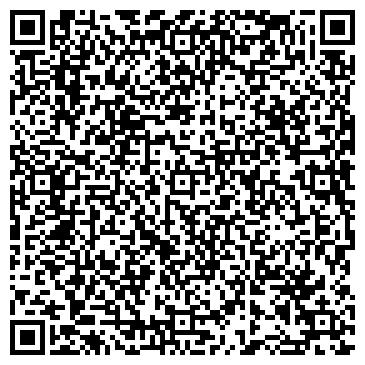QR-код с контактной информацией организации АКСОН ВОССТАНОВИТЕЛЬНЫЙ ЦЕНТР ТОО