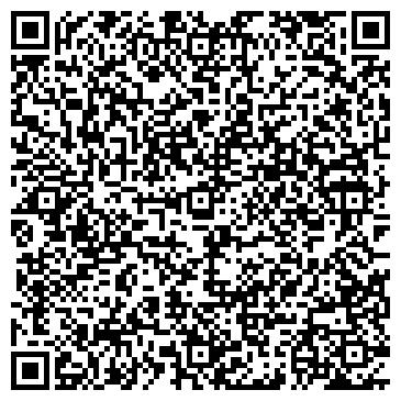 QR-код с контактной информацией организации WHIRPOOL
