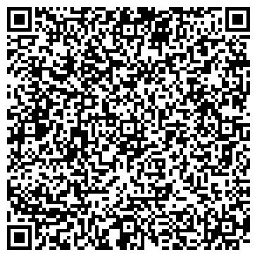 QR-код с контактной информацией организации ООО Долгожитель