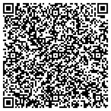 QR-код с контактной информацией организации СЧАСТЛИВАЯ СЕМЬЯ ЦЕНТР